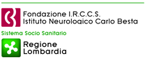 Institute of Neurology Carlo Besta I.R.C.C.S. Foundation